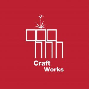 LOGO Craft Works