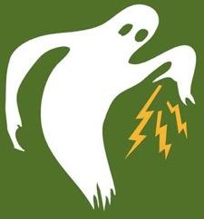 GhostArmyLogo